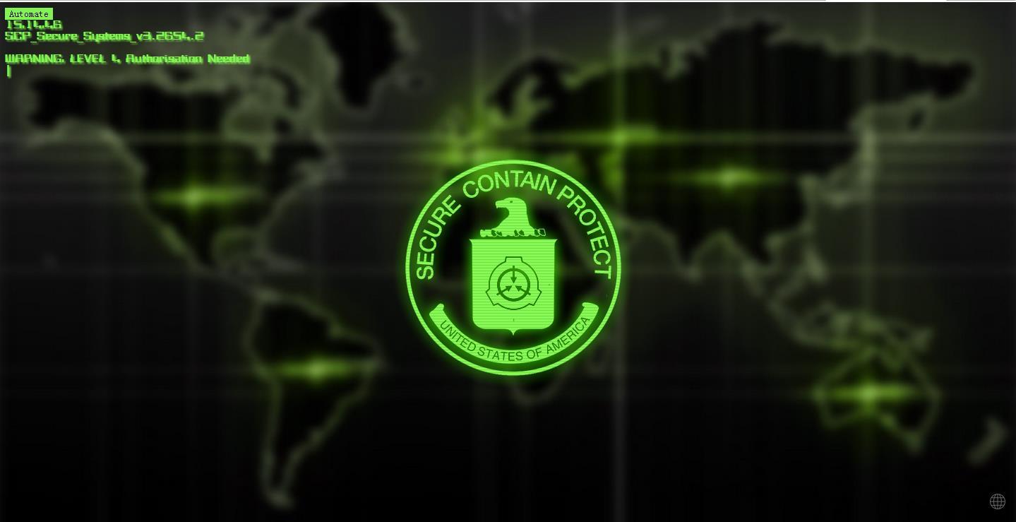 8个仿黑客装逼网站